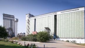 Охтирський КХП отримав дохід понад 32 млн грн