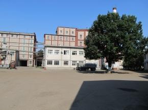 Стрийський КХП відзвітував за перше півріччя 2018 року