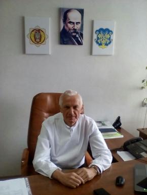 ДО Укрпродконтракт