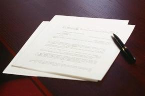 Директива 2009/119/ЕС: практичні кроки Держрезерву  по імплементації