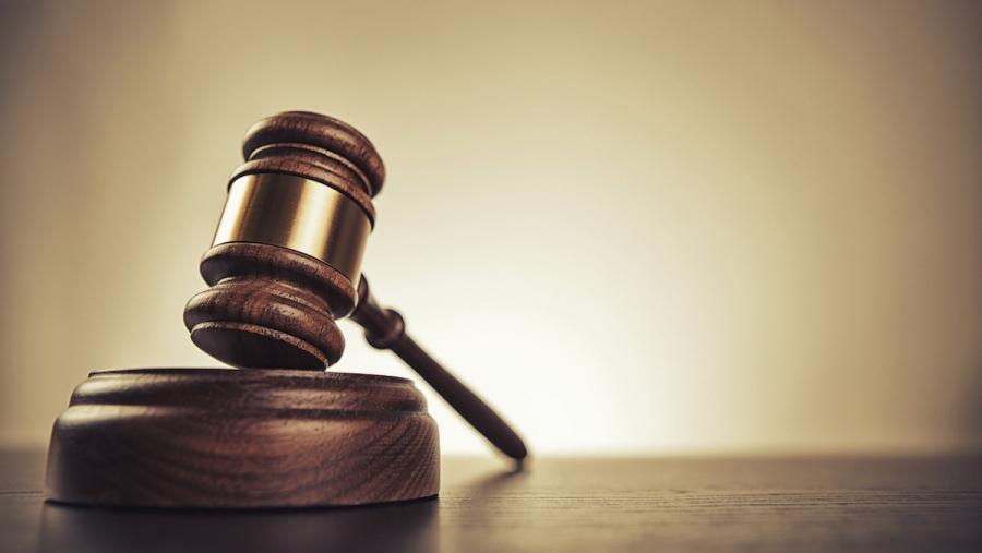 Держрезерв виграв судів на суму понад 86 млн. грн.
