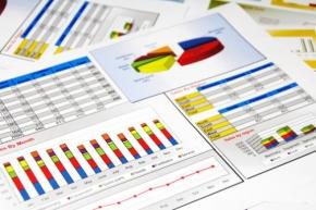 Підприємства та організації Держрезерву на Погоджувальних радах відзвітували за перше півріччя 2017 року