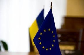 Імплементація Директиви 2009/119/ЕС:  Держрезерв активно рухається вперед