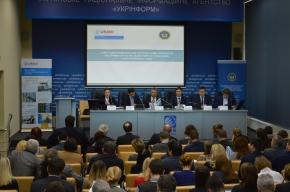 Законопроект щодо нових фінансових інструментів допоможе ефективніше управляти матеріальними та стратегічними державними запасами