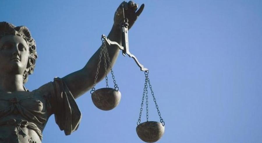 Законність на боці державних інтересів:  Верховний суд України виніс ще одне рішення на користь Держрезерву