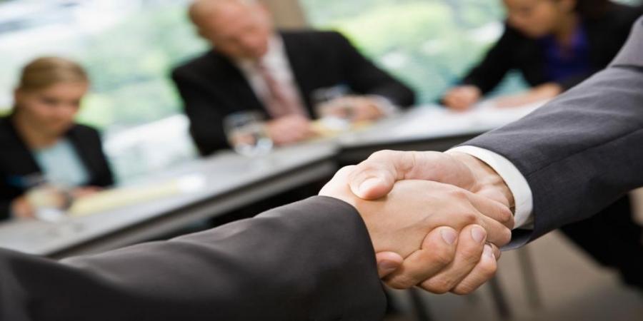Держрезерв та Центренерго підписали Мирові угоди на загальну суму понад 85,5 млн. грн.