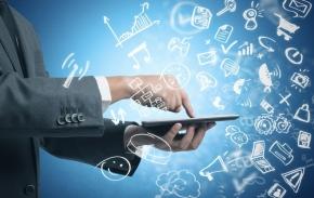 Розвиток працівників та модернізація IT інфраструктури – пріорітети-2018 та головні персональні КРІ топ-менеджера Держрезерву