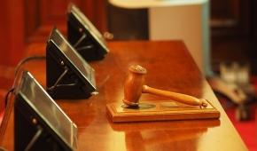 Верховний суд на боці інтересів Держрезерву