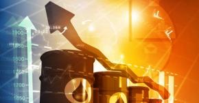 Для поповнення запасів у 2019 році Держрезерв потребує 69 млрд. грн.