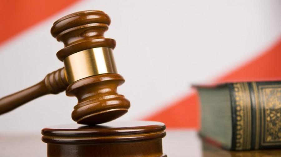 Вкотре Верховний Суд став на захист інтересів Держрезерву