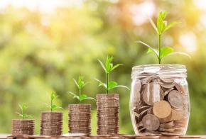 У 2018 році агропідприємства Держрезерву отримали понад 455 млн грн чистого доходу