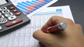 Державні організації та підприємства Держрезерву  відзвітували на Погоджувальних радах