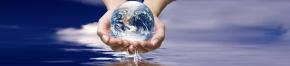 Держрезерв готовий допомогти вирішити питання забезпечення населених пунктів Донбасу питною водою