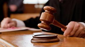 Держрезерв у судовому порядку відстояв інтереси держави