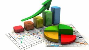 Державні організації Держрезерву підбили фінансові підсумки 2018 року